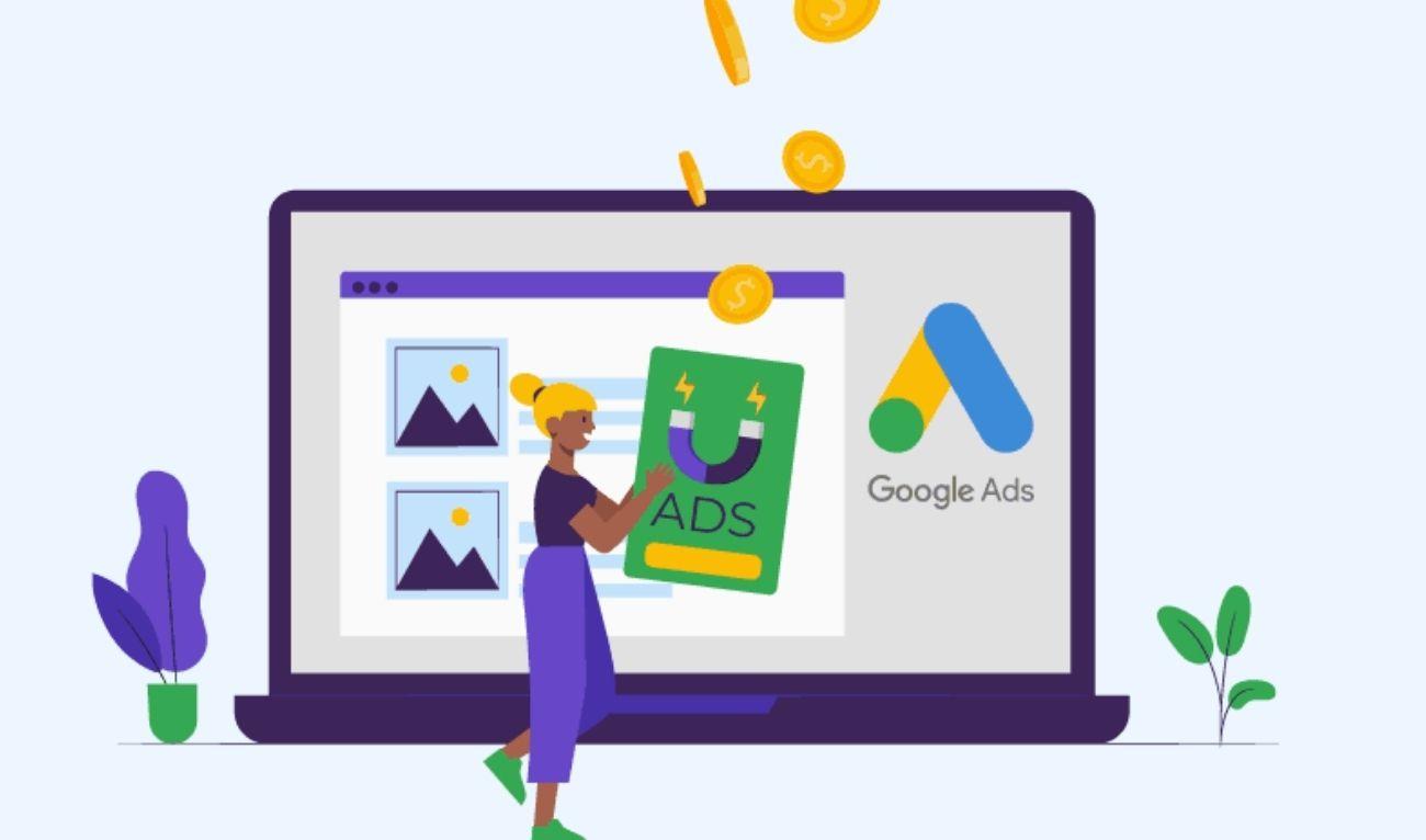 διαφημιση google κοστοσ