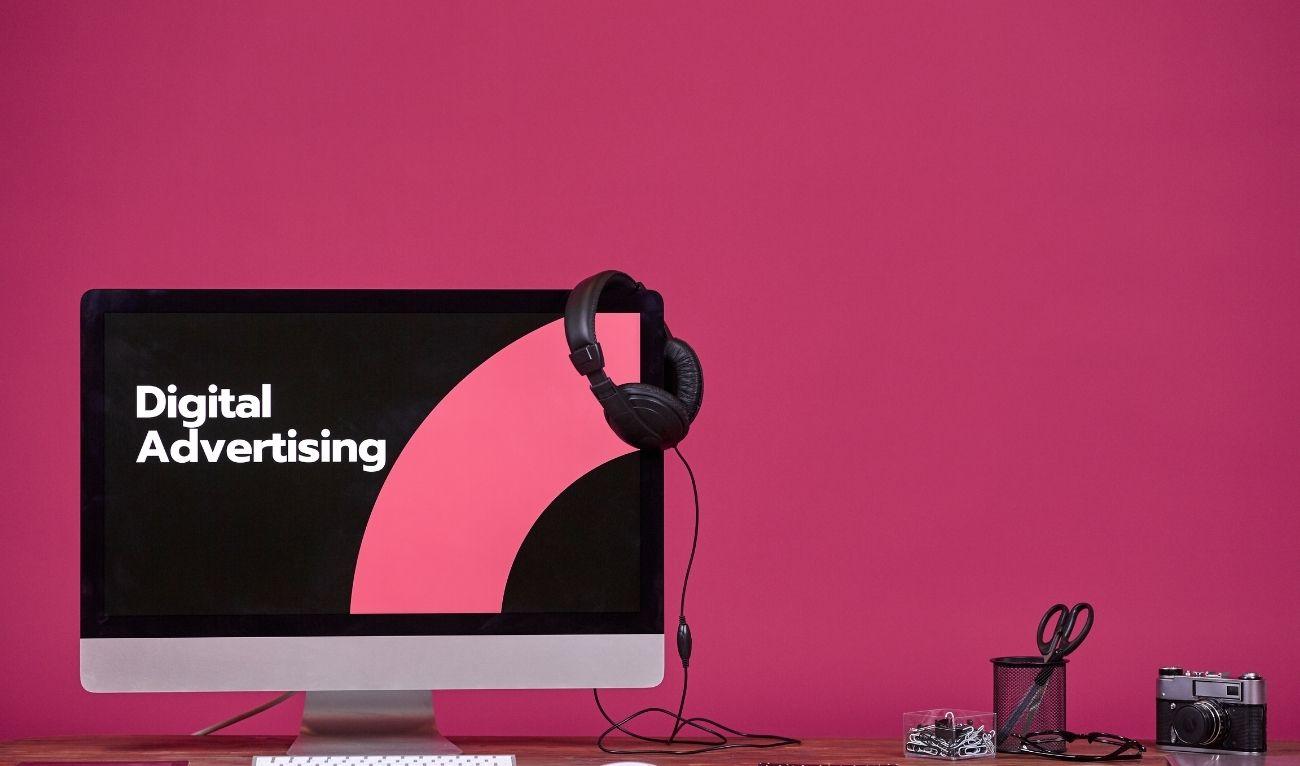 έξυπνοι τρόποι διαφήμισης