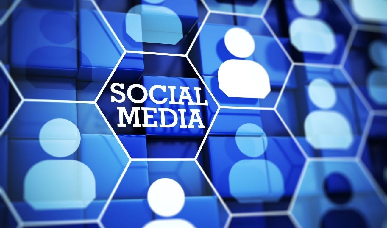 Επένδυση στα social media